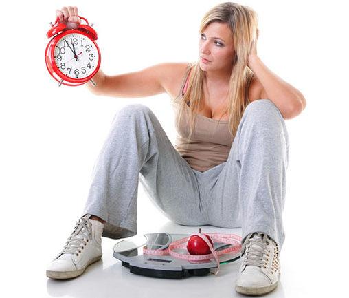 Интервальное голодание 16 8 14 10 20 4 24 0 для похудения женщин. Принципы, отзывы, результаты.