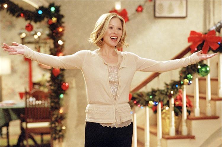 Как не переесть в новогоднюю ночь: 7 простых, но действенных советов